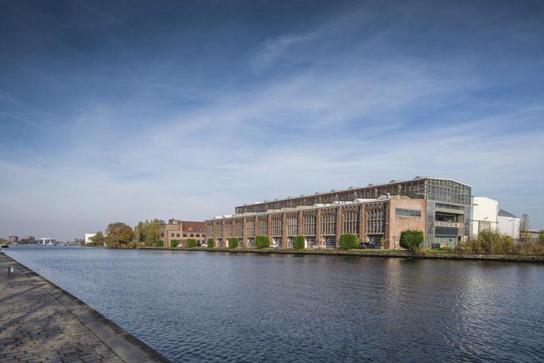 Haarlem figeehal 2