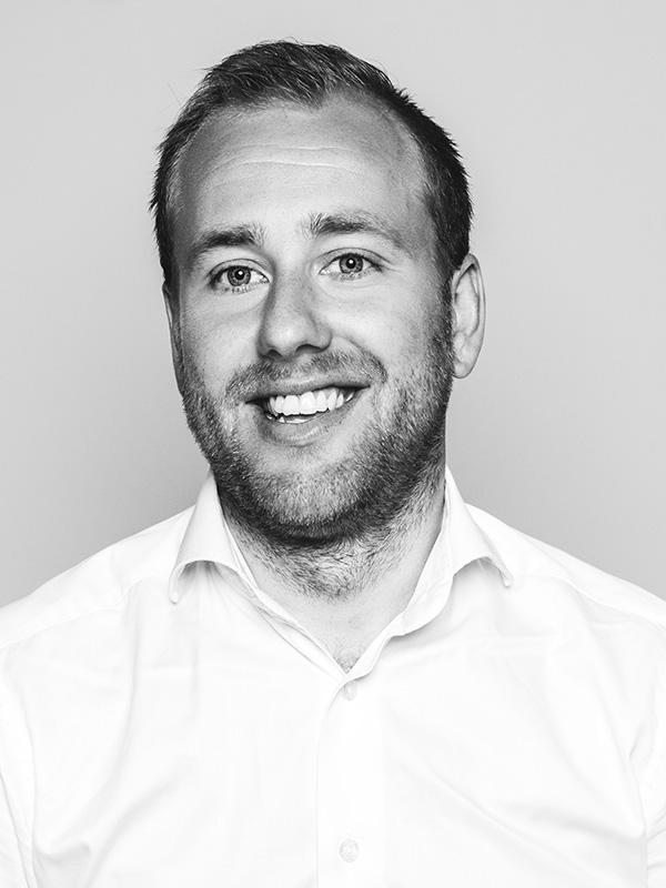 Nick Duijn