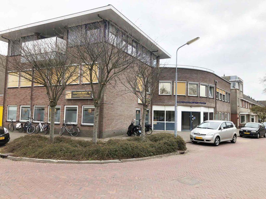 Wagenhof Vastgoedbeleggingen Heiloo