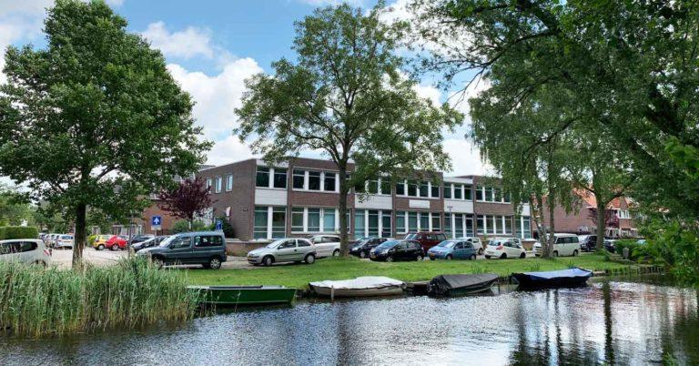 Wagenhof vastgoedbeleggingen transactienieuws