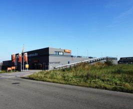 Minckelersweg 20, Haarlem